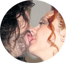 Джигурда секс с анисимовой видео информация